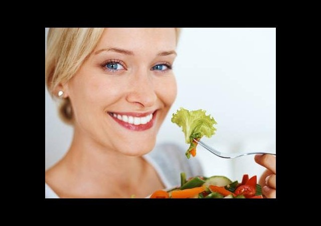Oruç tutarken diyet yapılabilir mi ?