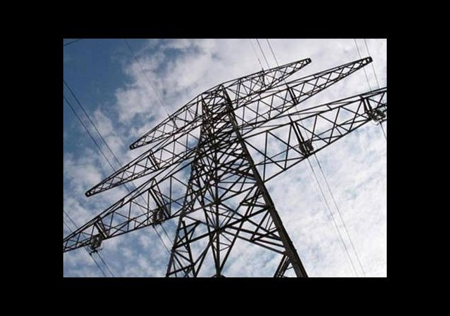 11 ilçede elektrik kesintisi