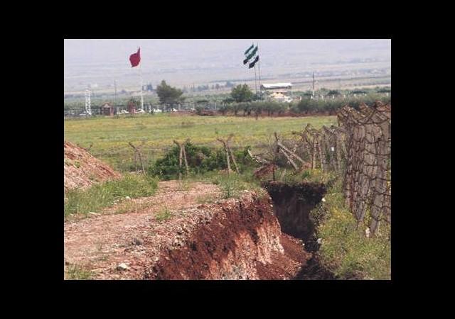 Suriyeliler bu şehirde bir ilki başardı