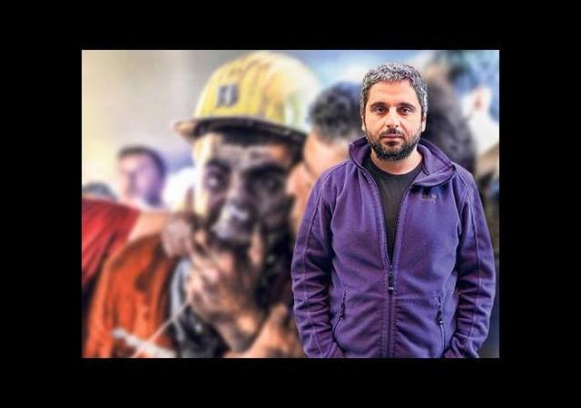 Dünyaya 'acıyı' anlattı yılın foto muhabiri oldu