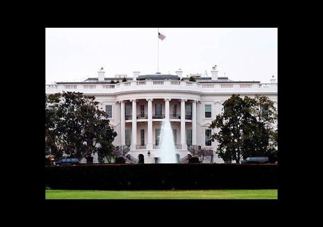 ABD'nin yüzünü istihbarat kızarttı