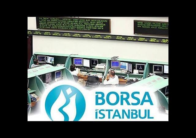 Borsa ve TL'ye IŞİD darbesi
