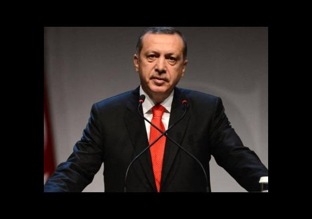 Murat Göğebakan'ın cenazesine katılacak mı?