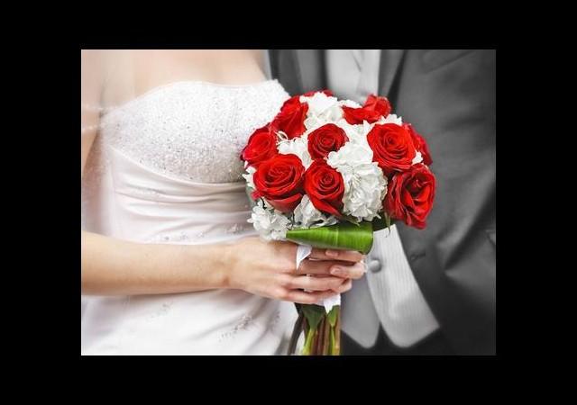 Evlilik sözleşmesi nasıl yapılır