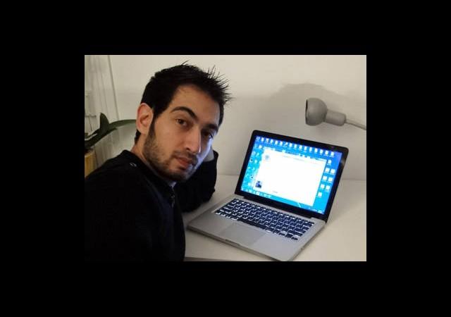 Türkiye Hacker'ını Arıyor
