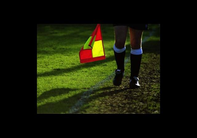 1. Lig'de Son Hafta Maçlarının Hakemleri Belli Oldu