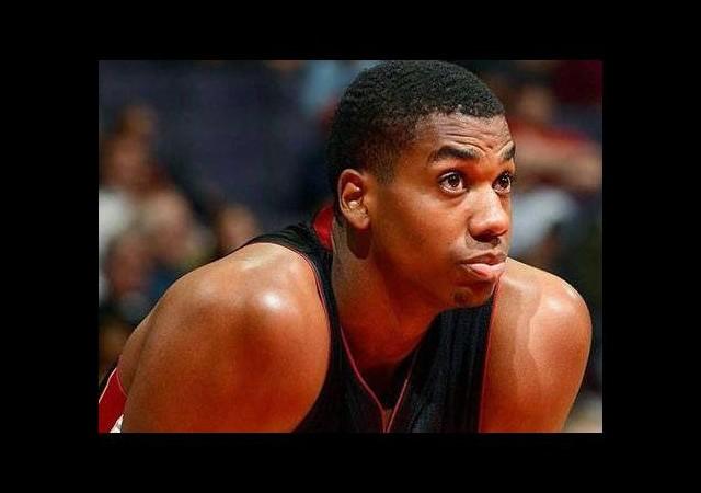 NBA tarihinde bir ilk!