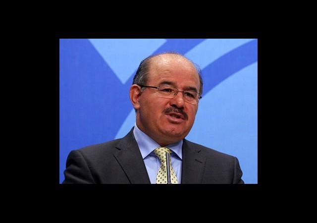 ''Türk Milleti İle Alay Ettiler''