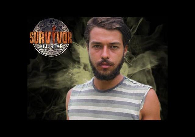Survivor Hilmi Cem İntepe kimdir?