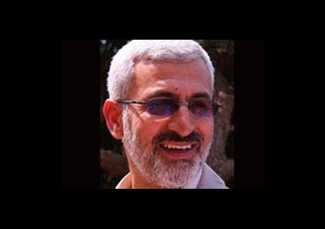 İranlı Yetkiliye Suikast!