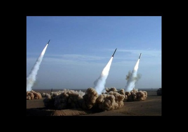 Hizbullah-İsrail gerilimi tırmanıyor