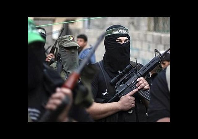 Hizbullah'tan Şok İsrail Kararı
