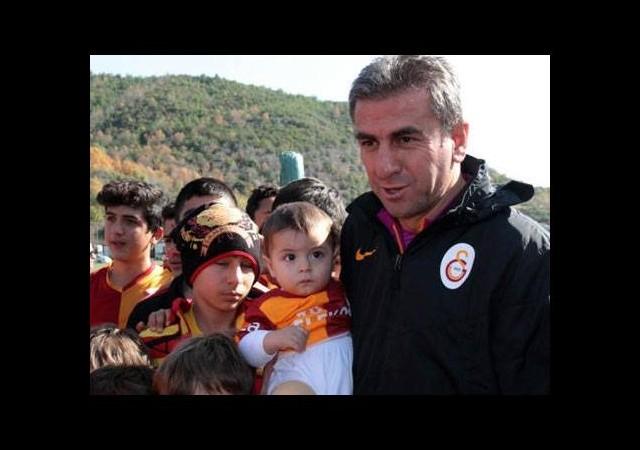 Hamzaoğlu: 'Keşke söylemeseydik...'