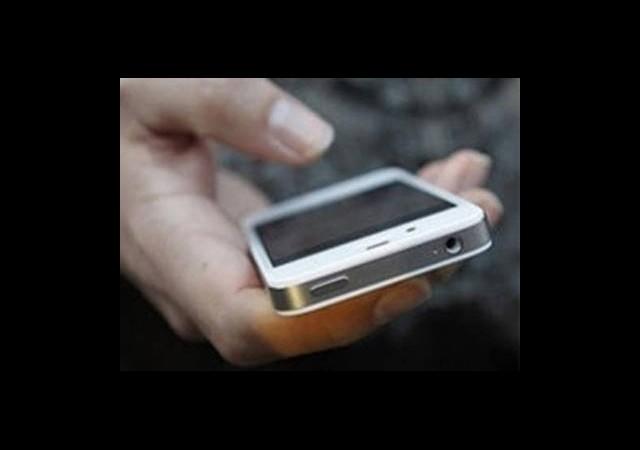 Ucuz iPhone Gelmeden Kılıfı Çıktı