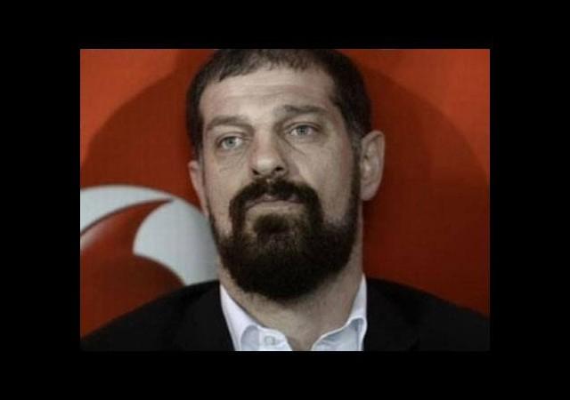 Bilic'in Moskova'dan sonra Beşiktaş laneti