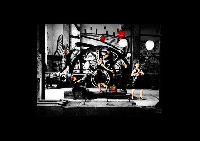 41. İstanbul Müzik Festivali'nin Programı Açıklandı
