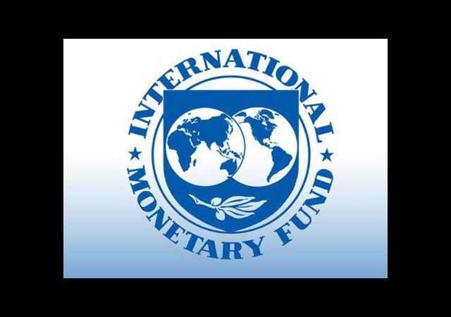 IMF, ABD'yi Uyardı!