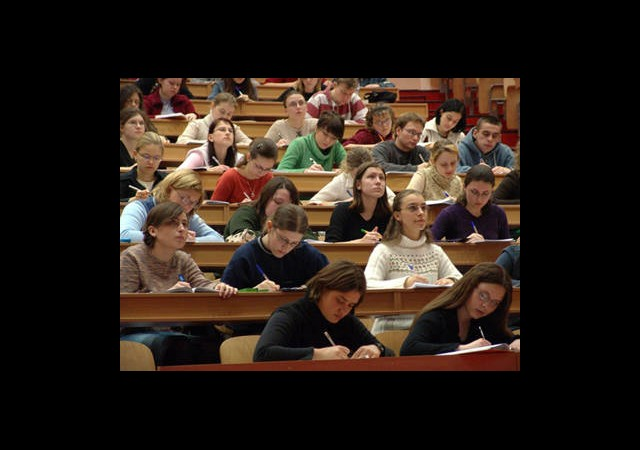 Üniversitelerde İnkılap Tarihi Dersi Kalkıyor