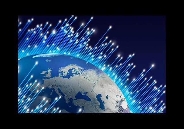Tüm internetin ağırlığı sizce ne kadardır?