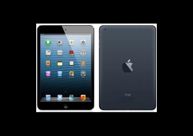 2013'ün En İyi Tablet Bilgisayarı Adayları