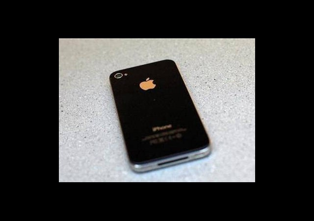 iPhone 5 ve iPad Mini Göründü!