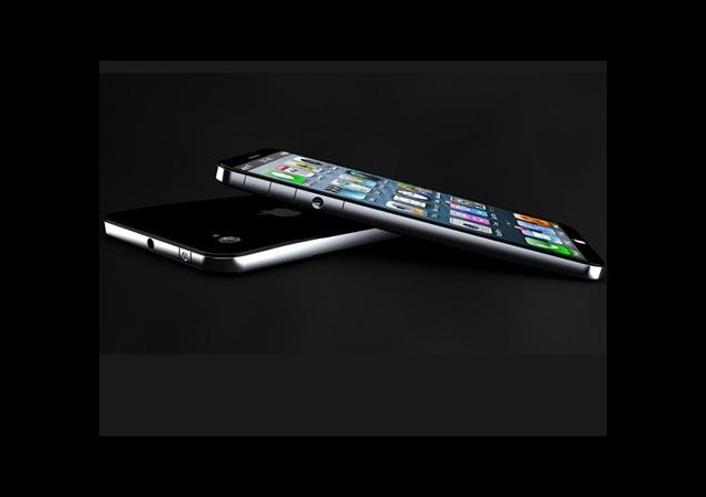 iPhone kullanıcılarına önemli uyarı