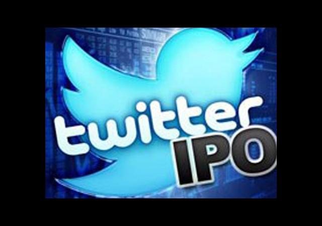 Twitter Halka Açılıyor!
