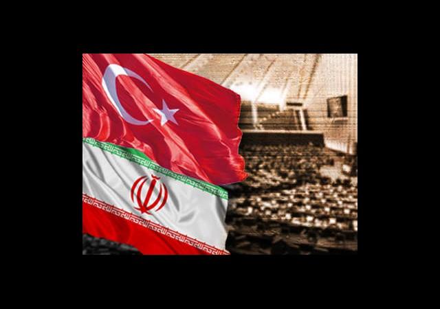 İran'dan Türkiye'ye Sert Uyarı!