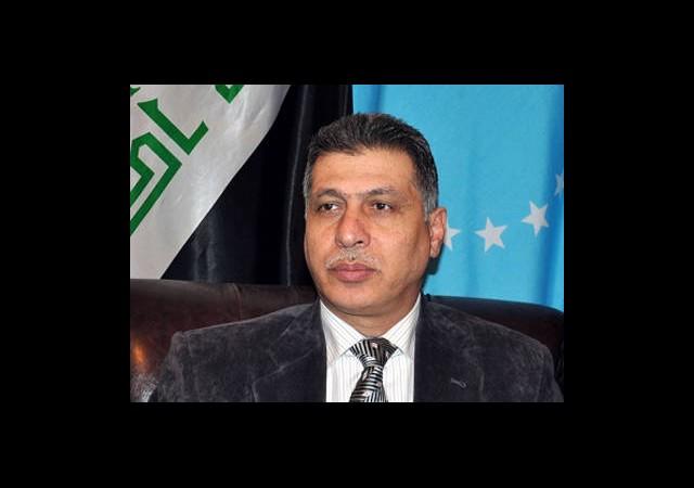 Irak'ta Yüksek Tansiyon