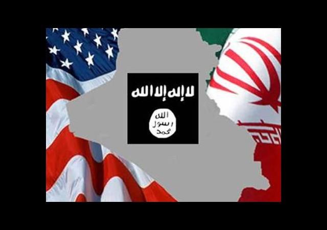 ABD ve İran'dan 35 yıl sonra bir ilk