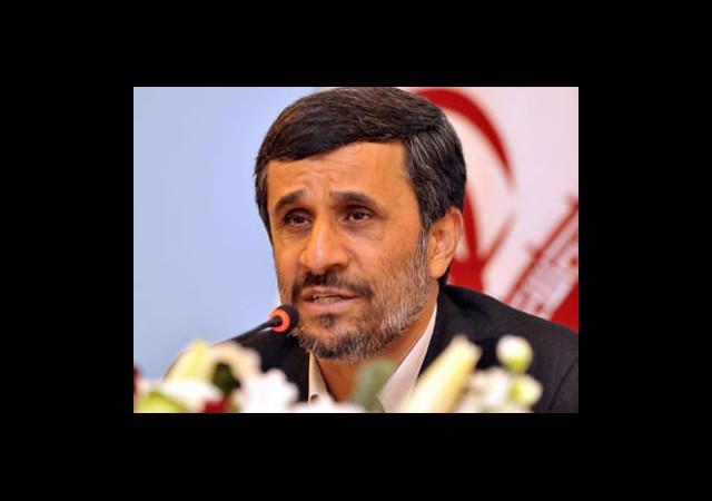 İran Nükleer Faaliyetlerini Sürdürecek