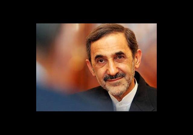'Suriye'ye Saldırı İran'a Saldırı Sayılır'