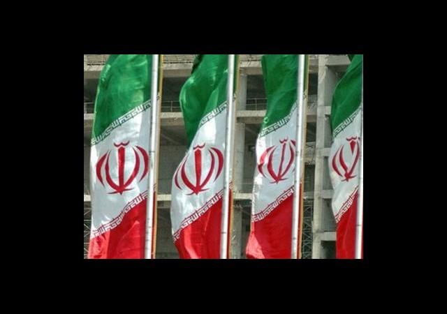 İran'dan 'Kırmızı Çizgi' Uyarısı!