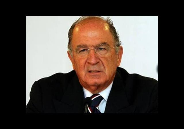 Yönetimden Hamzaoğlu yorumu