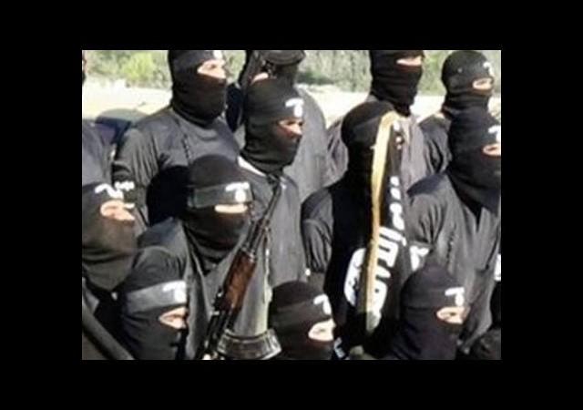 Musul'da Mevlid Kandili'ni yasaklandı