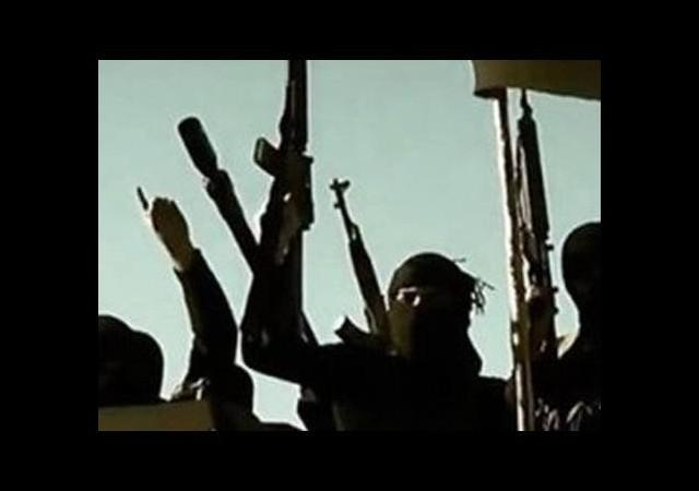 IŞİD'de ekonomik kriz!