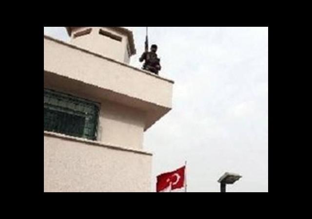 IŞİD'den Türk personelle ilgili açıklama