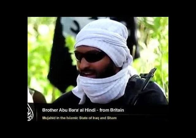 IŞİD işte böyle militan topluyor