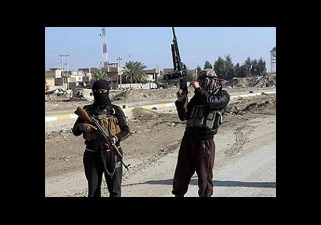 IŞİD'i kimlerin desteklediği ortaya çıktı