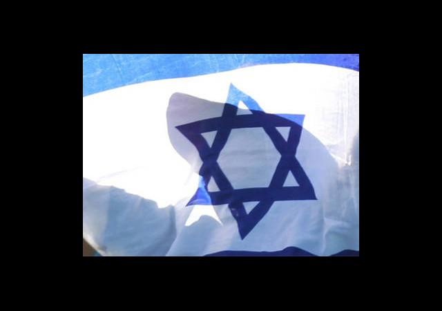 İsrail Özür Dilemeye Hazırlanıyor