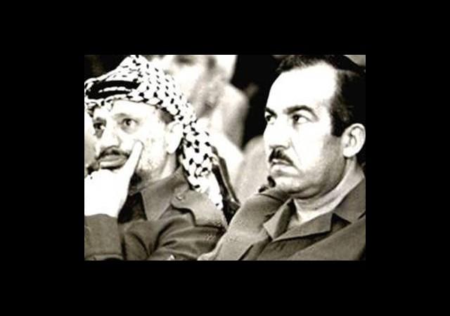 İsrail'den Yıllar Sonra Gelen İtiraf