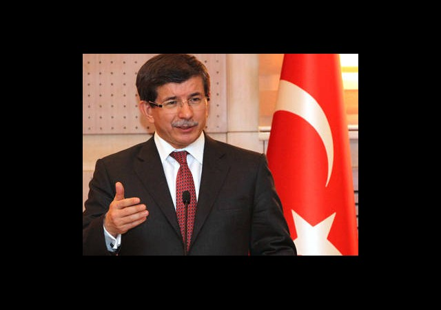 İstanbul Teyit Edildi