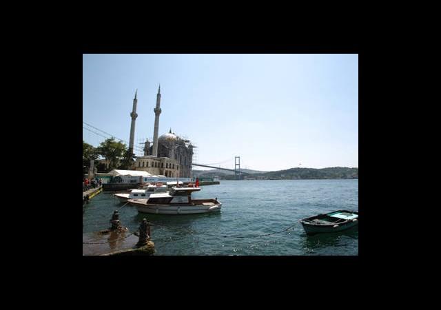 İstanbul Marka Sayısıyla Fark Attı