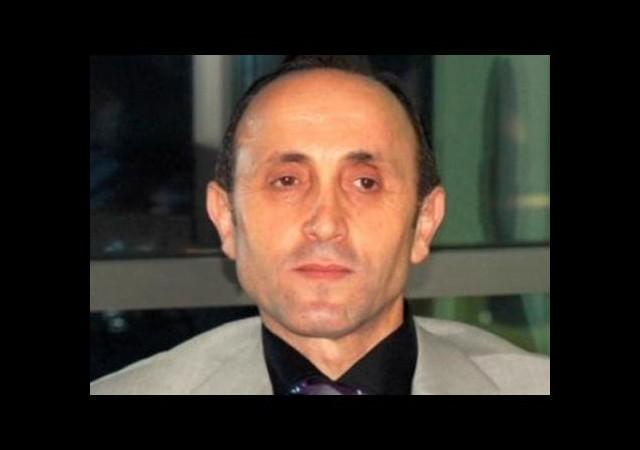 Trabzonsporlu yöneticiden flaş itiraf!