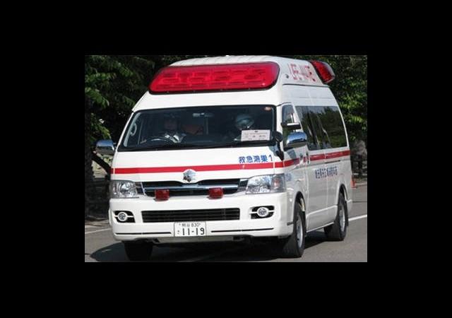 25 Hastanenin Reddettiği Hasta Öldü