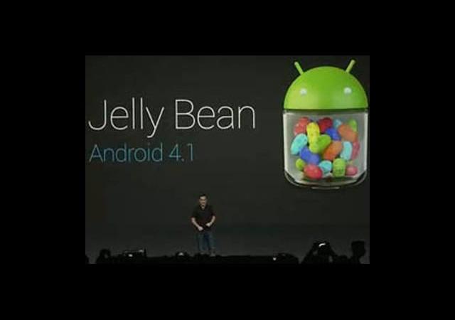 Android'e Güvenli Başlatma Seçeneği Geldi
