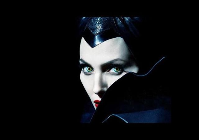 Angelina Jolie merak edilenleri yanıtladı!