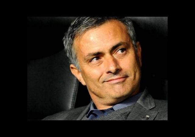 Jose 2 gönderip, 1 alıyor! Bomba...