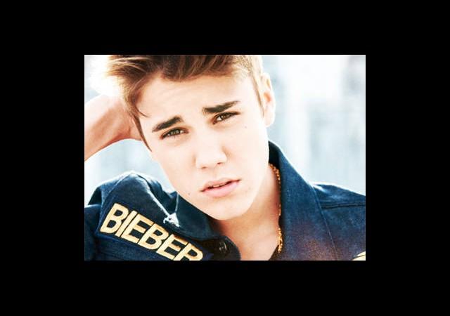 Justin Bieber Müziği Bırakıyordu!