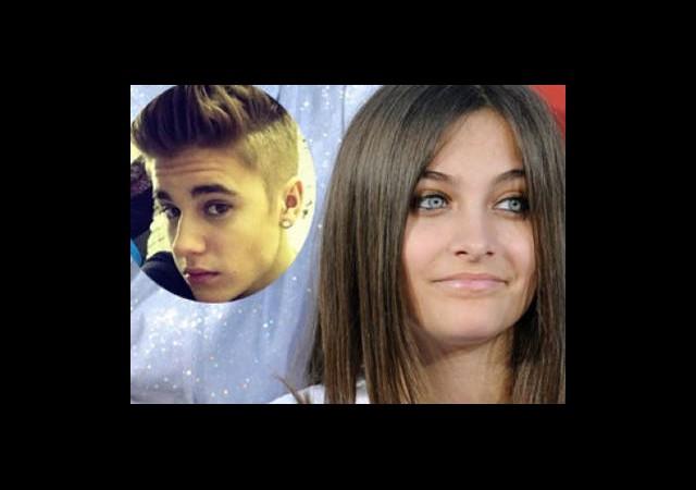 'Justin Bieber'dan Nefret Ediyorum!'